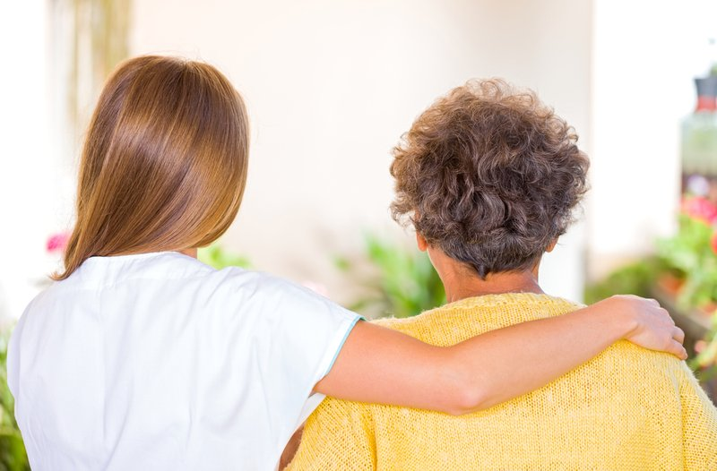 How much do carers cost?