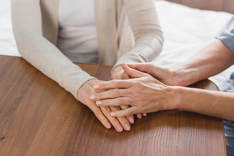 Care companies in London – Find local carers in London