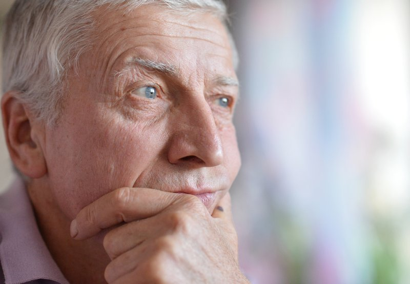 Dementia in the UK