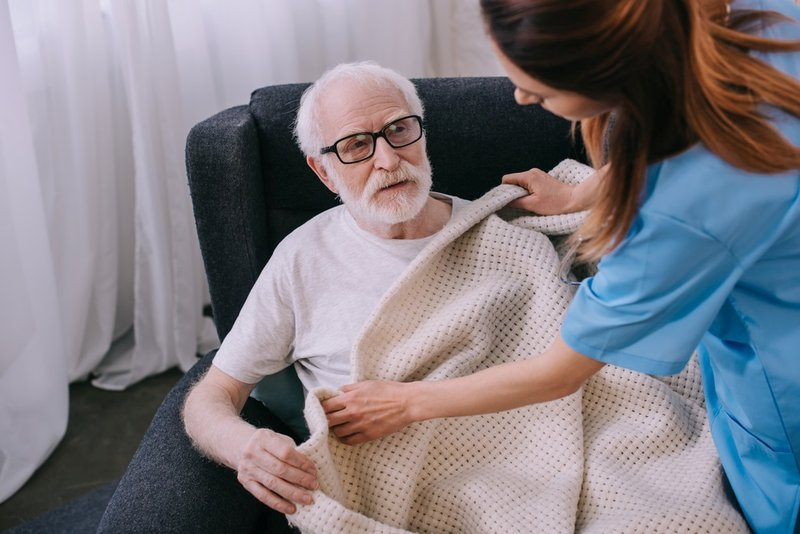 How much does a carer cost per hour