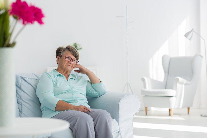 How to ease arthritis