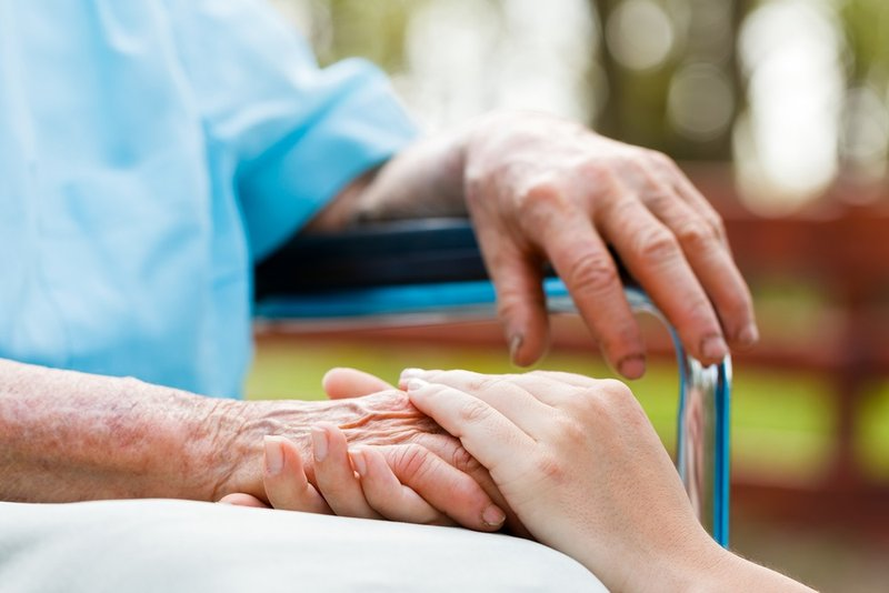 Respite care rates and costs